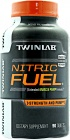 Nitric Fuel 90 tablets