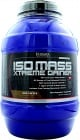 Iso Mass Xtreme Gainer 4,5kg