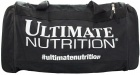 Big gym bag Ultimate Nutrition