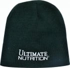 Gorro Curto Ultimate nutrition