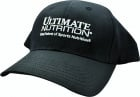 Berretto Ultimate Nutrition