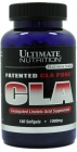 CLA 180 softgel