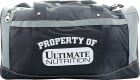 "Gym Bag ""Property of Ultimate Nutrition"""