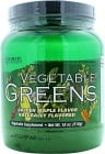 Vegetable Greens 510g