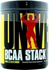Universal BCAA stack 250g - Opportunity