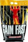 Gain Fast 3100 4.5kg