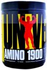 Amino 1900 110 tabs