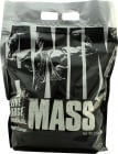 Animal Mass 2.31kg - Opportunity