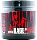 Animal Rage 315g