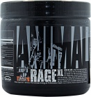 Animal Rage XL 30 servings