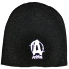 Gorro Animal Skull Cap