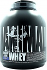 Animal Whey 1.81kg