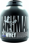 Animal Whey 2.3kg