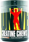 Creatine Chews 144 kauwtabletten