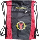 Universal Drawstring Backpack