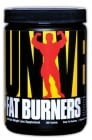 Fat Burners 100 tabletas