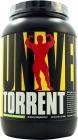 Torrent 1.5kg