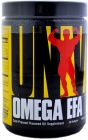 Omega EFA 90s softgels