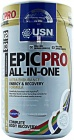 Epic Pro All-In-One 1kg