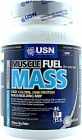Muscle Fuel Mass 1kg