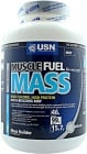 Muscle Fuel Mass 2kg