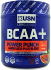 BCAA+ Power Punch 400g