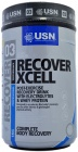 Recover Xcell 1kg