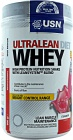 Ultra Lean Diet Whey 800g
