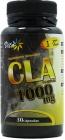 CLA 30 cápsulas