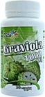 Graviola 30 softgels