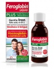 Feroglobin Plus 200ml