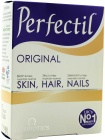 Perfectil Original Skin, Hair, Nails 30 tablets