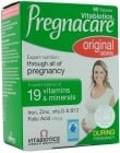 Pregnacare Original 90 tablets
