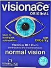 Visionace Original 30 tabletas