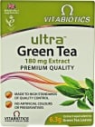 Ultra Green Tea 30 tabletki