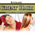 Great Hair 30 tabletki