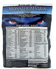 Monster Matrix Pack 30 bolsitas