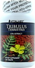 Tribulus Terrestris 1000 mg 100 tablets
