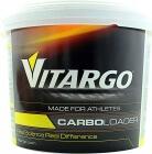 Vitargo Carboloader 5kg