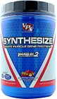 SyntheSize 532g