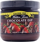 Chocolate Dip 340 Grams