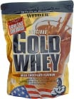 Weider Gold Whey 500g - Opportunity
