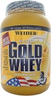 Weider Gold Whey 908g - Opportunity