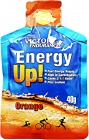 Energy Up! Gel 24 x 40g