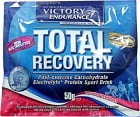 Total Recovery Sobre 50g