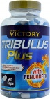 Tribulus Plus 210 caps