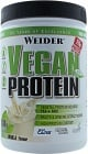 Vegan Protein 750 grams
