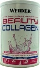 Weider Beauty Collagen 300g - Opportunity