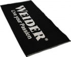 Gym Towel Weider 'Live Your passion'