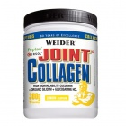 Joint Collagen 300g